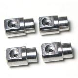 習慣CNCの機械化サービス製造者からの自動旋盤の部品