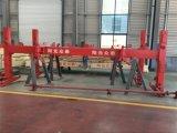 Chaîne de production pratique de bloc de /Gypsum AAC de machine de bloc d'AAC