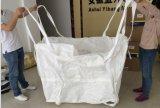 40PCS X 50kg pp Sling Bag pour Cement, Rice, etc.
