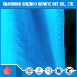 Agricultura Hot Sales Blue Color HDPE Sun Shade Net