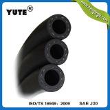 Beständiger SAE J30 Dieselkraftstoffschlauch des 3/8 Zoll-Gummiöl-