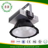 Gestionnaire de Meanwell 5 ans de garantie d'entrepôt de Highhay de lumière industrielle de la lampe DEL de l'éclairage de Qinhan