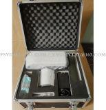 Машина блока рентгеновского снимка зубоврачебной лаборатории устно Handheld портативная высокочастотная