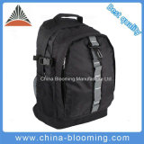 computer portatile Bag Travel Hiking Sport Backpack di 600d Polyester