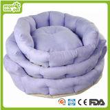 Drei Größen-weicher bequemer Haustier-Hund Cushion&Bed