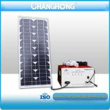Changhong Haushalts-Sonnensystem