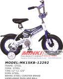 конструкция трека 12 '' Kross ягнится велосипед (MK15KB-12292)