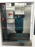 Alemania Technologic Pequeño Centro de mecanizado CNC (BL-Y360) (Lineal del carril-guía, Nuevo modelo)
