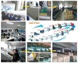 Inversor de la frecuencia, mecanismo impulsor de la CA del control de vector de Sensorless