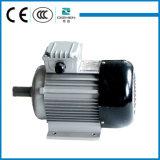 Motor trifásico do corpo de alumínio
