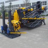 Machine horizontale de Trenchless de machine de forage dirigé