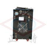 Machine de Om metaal te snijden van het Plasma van de Lucht van de omschakelaar met Ce- Certificaat LG130