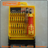Jk 6032-B Repair Tool Precision Electronics Screwdriver