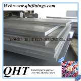 S235jr Hot Rolling Steel Plate per Fluid Pipe con Highquality