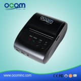 Ocpp-M05 de Mini Draagbare Mobiele Printer Bluetooth van fabriek direct 58mm