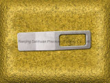 Горячие части горячей объемной штамповки для автозапчастей