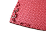 Waterproof esteiras seguras da espuma do Não-Cheiro de 1m*1m*10mm Kamiqi EVA para bebês
