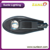 Calle Calle Fabricantes de Iluminación al Aire Libre Barato Luces LED (SLER11-100)