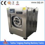 Lavadora y Secadora Marcas Precios / Escuela de Máquinas para Lavar Ropa CE y SGS