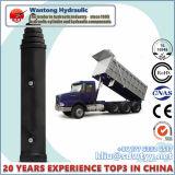 Гидровлический наклоняя цилиндр наклоняя систему для рынка Северной Америки
