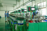 Fabriek van de Schakelaar van de Grens van het Oor van Zing de Grote Basis