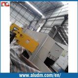 Алюминиевая машина штрангя-прессовани с штрангем-прессовани диаметра 200-800 умирает взрывая машина