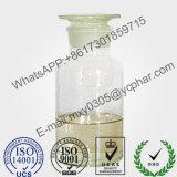 Conservante di CAS 100-51-6 dell'alcool benzilico del diseccante degli unguenti delle fibre