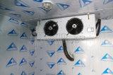 Chambre froide approuvée de la CE (VCR20)