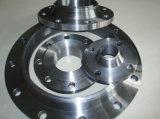 Flangia d'acciaio duplex Bridas di AISI 2129 F304/F304L