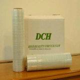 I colori sono pellicola disponibile dell'HDPE