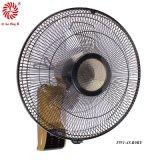 18 pouces Electric Wall Fan pour Industrial avec des CB Approval