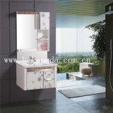 PVC 목욕탕 Cabinet/PVC 목욕탕 허영 (KD-370)