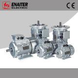 IE1 Moteur électrique