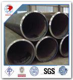 Tubo del acero de carbón de JIS G3445 Stkm 11A para el propósito estructural de la máquina
