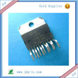 Hot Sell Driver IC L6203