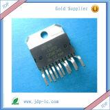 Heet verkoop Bestuurder IC L6203