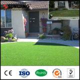 بينيّة حديقة زخرفة [سسبر] اصطناعيّة عشب مرج بدون رمل