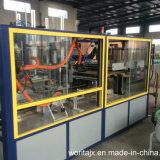 Горячее машинное оборудование упаковки коробки клея Melt