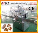 Edelstahl-Maschinen für Schwamm-Verpackung