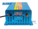 Suoer 50A 12V 4 페이스 비용을 부과 최빈값 (MA-1250A)를 가진 지적인 배터리 충전기