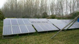 Inversor solar puro 5kVA de la onda de seno