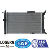 Opel Astra'91-00 Mt를 위한 Op 028 Cooling System Auto Radiator