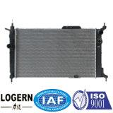 Radiatore automatico del sistema di raffreddamento Op-028 per Opel Astra'91-00 Mt