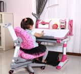 美しいHealthy DeskおよびChair Daycare Furniture Children Table