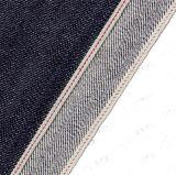 советская оптовая продажа 10083 ткани джинсыов Mens Selvedge 11.85oz