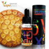 Liquide électronique de la meilleure qualité de cigarette, liquide d'E, jus d'E (HB-V071)