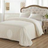 Pillowcase шелка Quilt качества Oeko снежка Taihu аттестованный Hotsale Silk