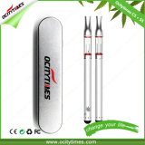Ocitytimes Wholesale C5 Electronic Cigarette Vaporizer Cartridge Cbd Vape Pen