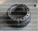 Maz Brake Drum 64221-3502070/64221-3502070t