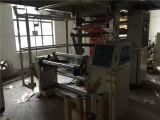 Máquina que lamina seca del control de alta velocidad del PLC de la segunda mano en venta